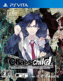 Chaos; Child - Entaya Japan