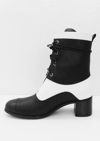 Binary Boots (Women)