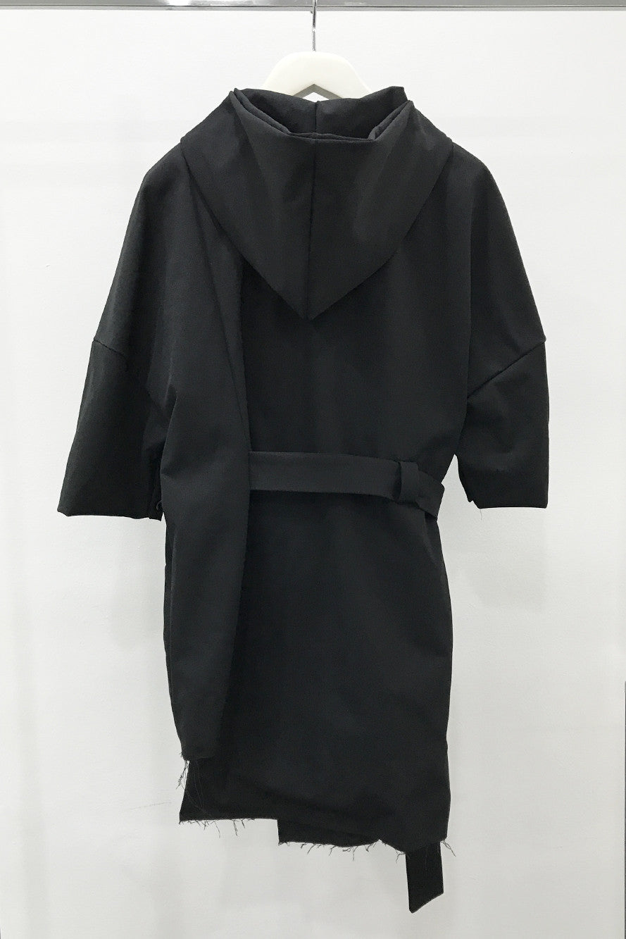 DARK PLACE YUKATA OUTER