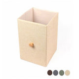 [Cubics] Fabric Box (VIN2- 2130)