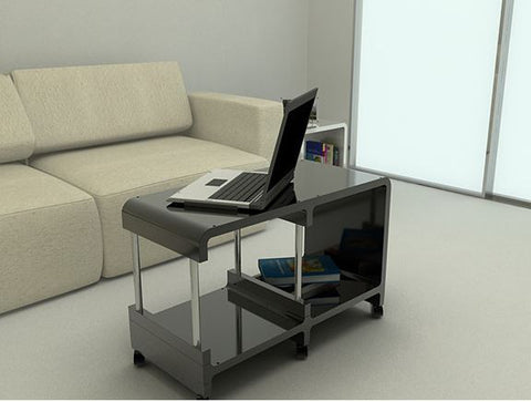 [Large Cubics] Moving Table or Entertainment Unit (CP2-1-2)