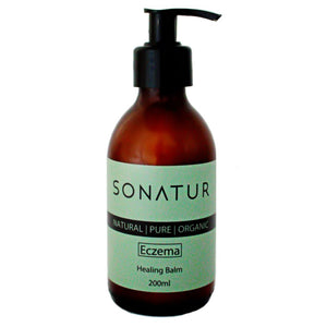ECZEMA - 200 ml - SONATUR
