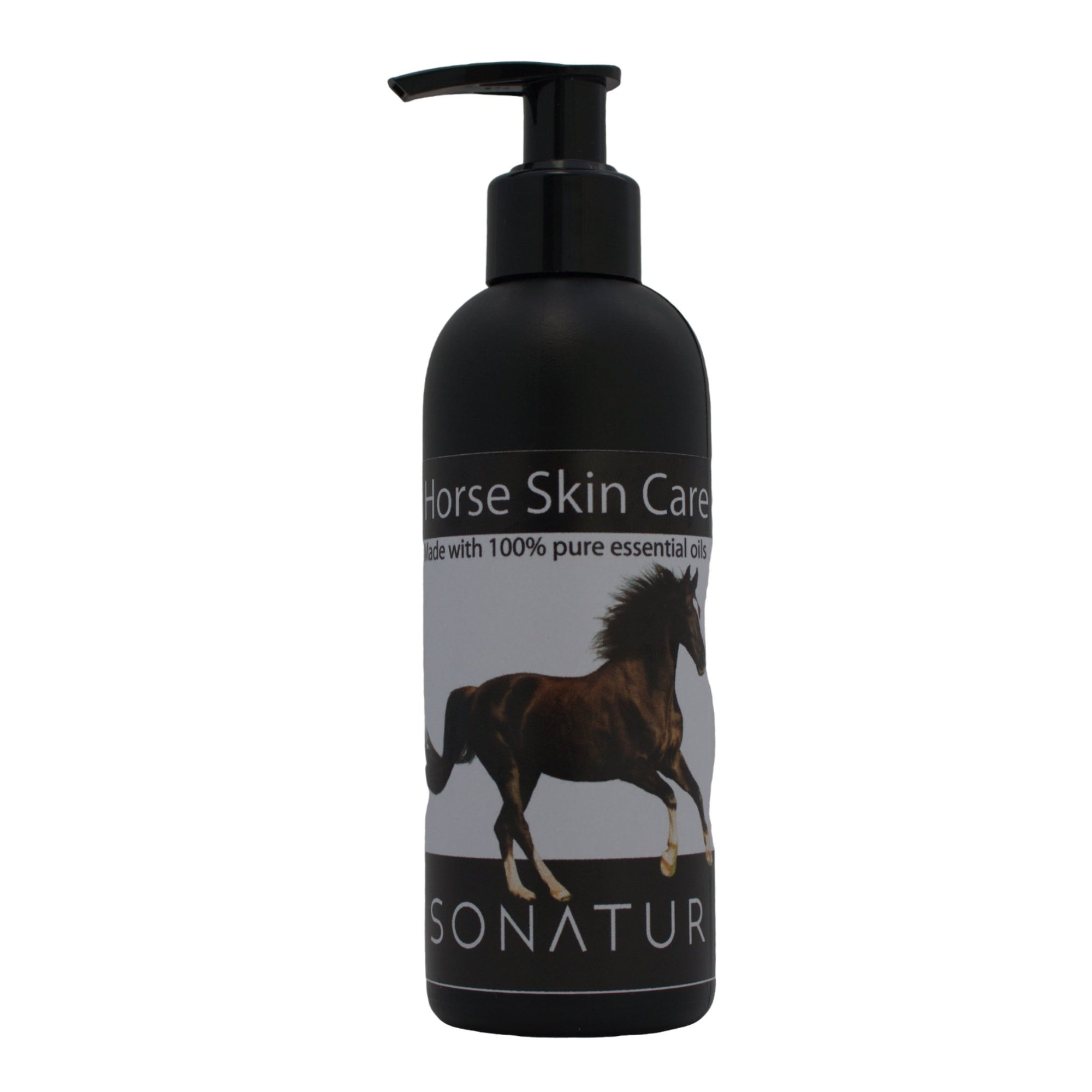 Horse 200ml - SONATUR