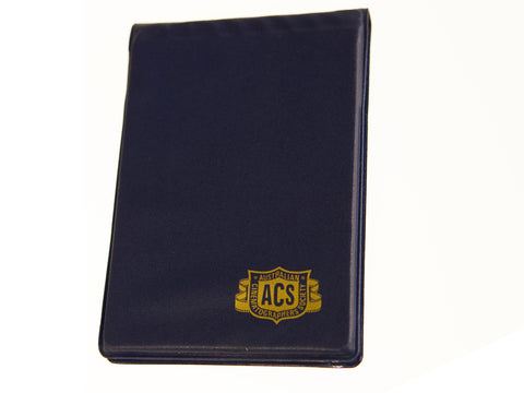 ACS Notepad