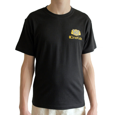 ACS CineKids T-Shirt
