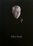 John Seale AM ACS ASC Book. Available only by DONATION to support MPIBS