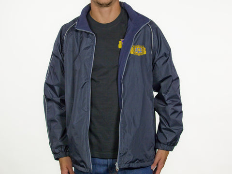 ACS Spray Jacket