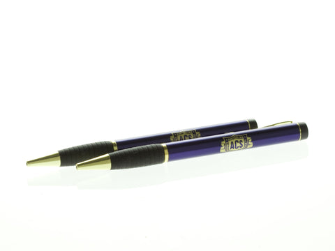 ACS Logo Pen