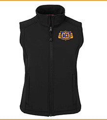ACS Vest (Women's Cut)