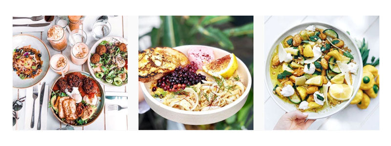 healthy places to eat sydney blackwood pantry cronulla