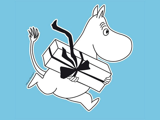 Excellent Moomin Shop Only The Best Of Moomin The Official Moomin Shop Ibusinesslaw Wood Chair Design Ideas Ibusinesslaworg