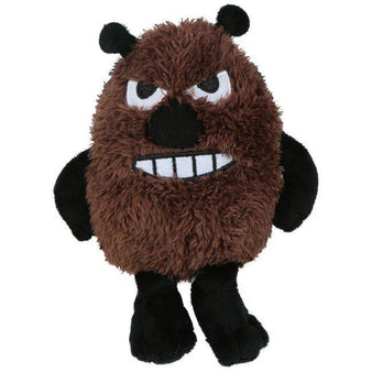 Stinky Plush toy 17 cm by Martinex