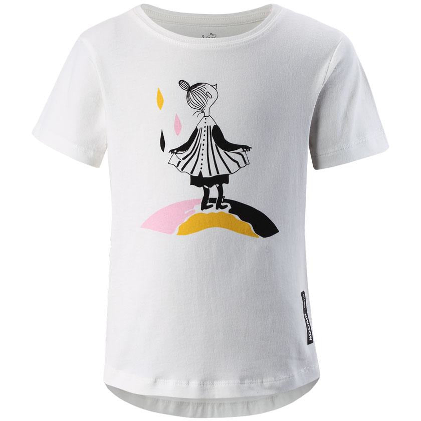 Moomin x Reima Mymble T-shirt - The Official Moomin Shop