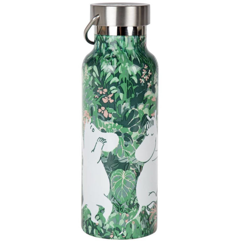 Moomin 75 Thermal Flask - Martinex - The Official Moomin Shop