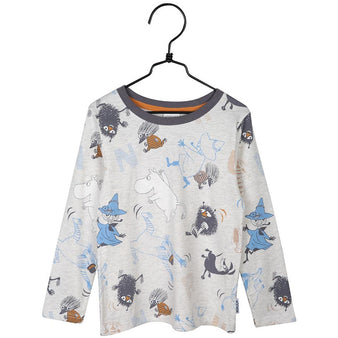 Martinex clothes – The Official Moomin Shop