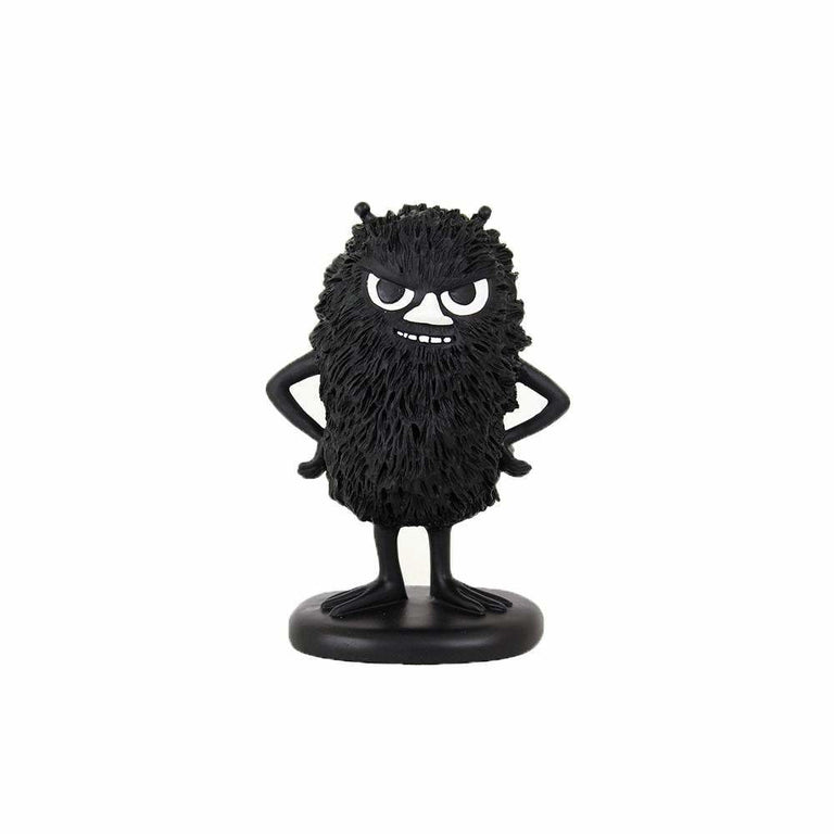 Stinky - Moomin figurine - The Official Moomin Shop