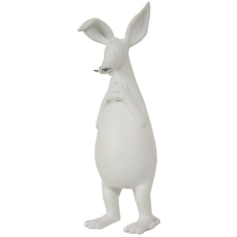 Sniff - Moomin figurine - The Official Moomin Shop