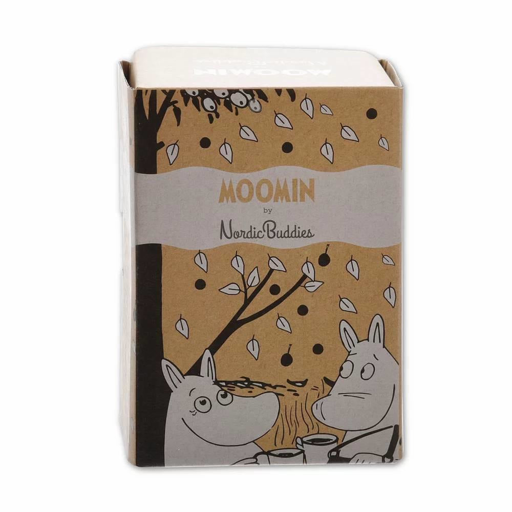Take away Mug Moominpappa - Nordicbuddies - The Official Moomin Shop