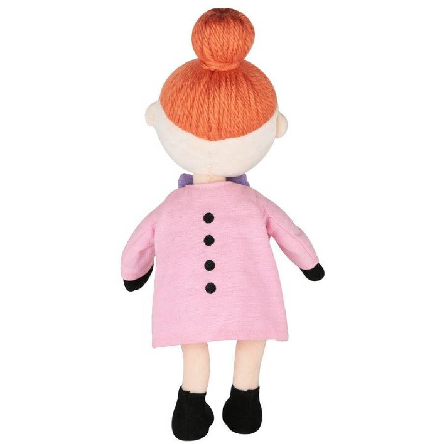 Mymble 30 cm Plush Toy - Martinex - The Official Moomin Shop