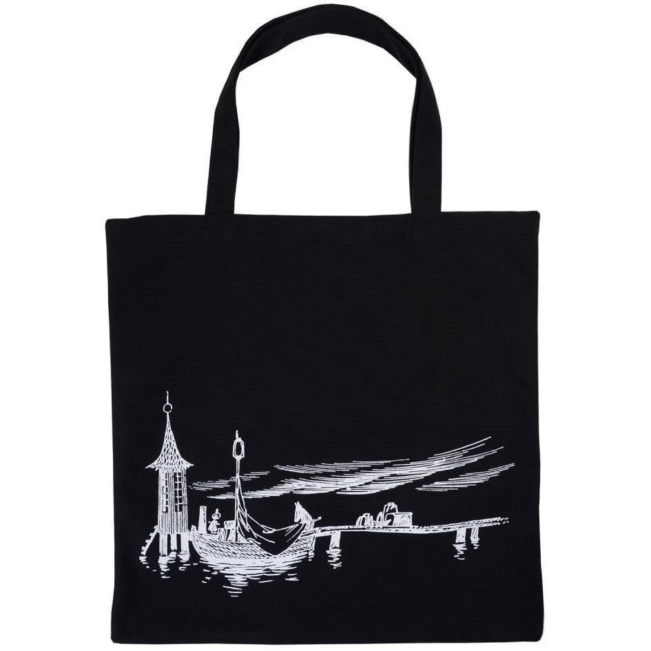 Moomin Shopper - Logonet - The Official Moomin Shop