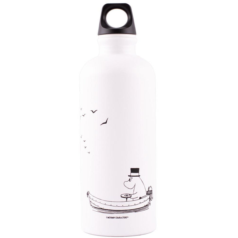 Moomin Lighthouse 0,6 l - SIGG X Moomin - The Official Moomin Shop