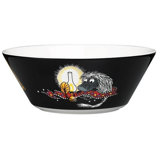 Ancestor Bowl - Arabia - The Official Moomin Shop