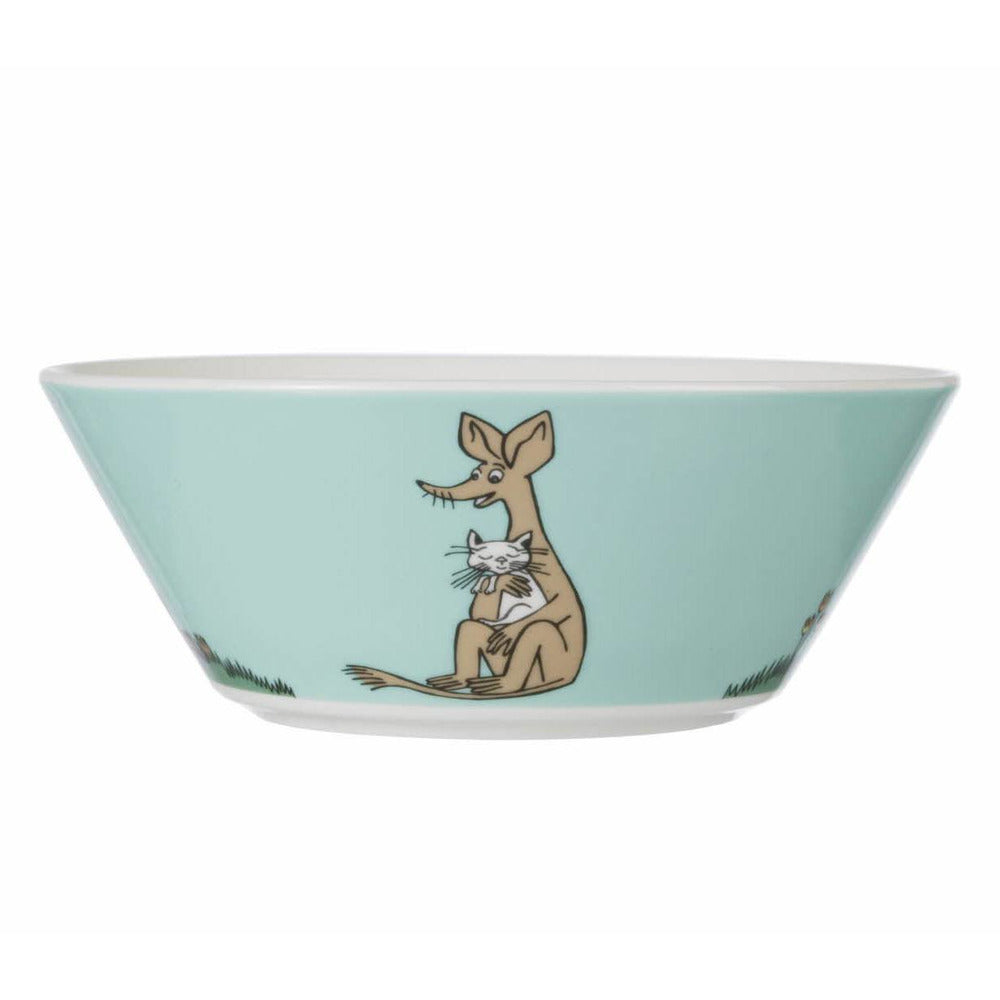 Sniff bowl by Arabia - The Official Moomin Shop