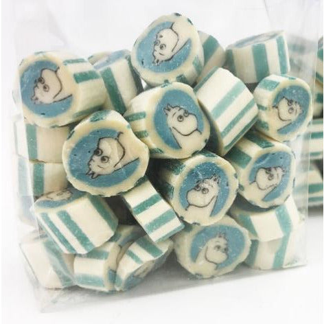 Moomin candies by Sweet Story Candy Factory - The Official Moomin Shop