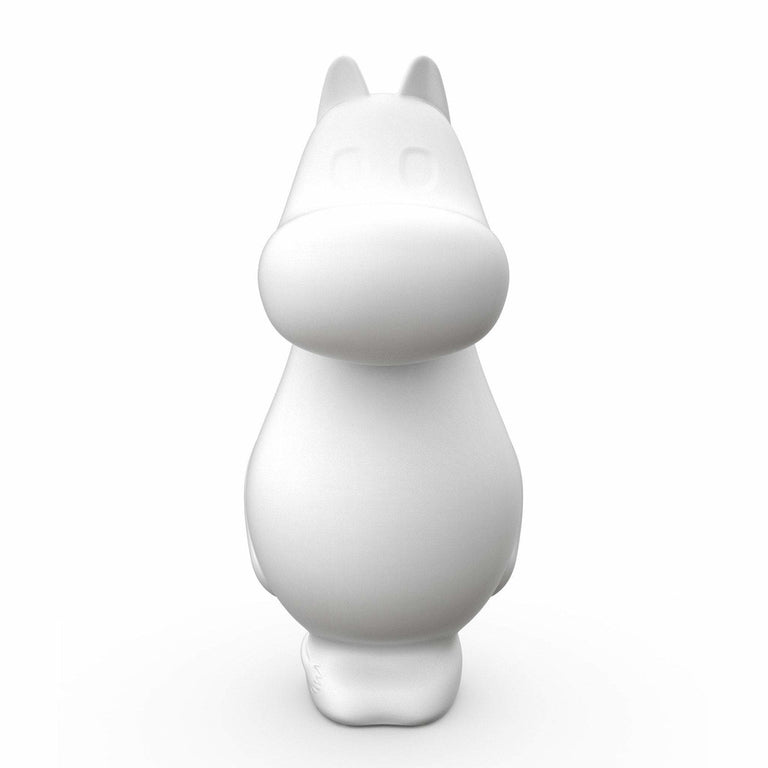 The Moomintroll lamp medium - The Official Moomin Shop
