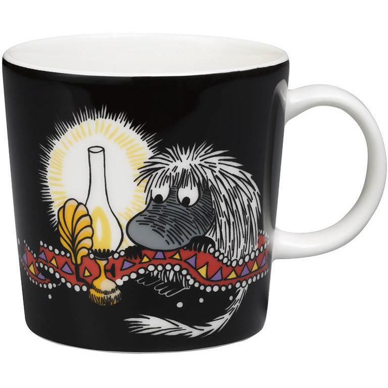 Moomin 75 Ancestor Mug - Arabia - The Official Moomin Shop