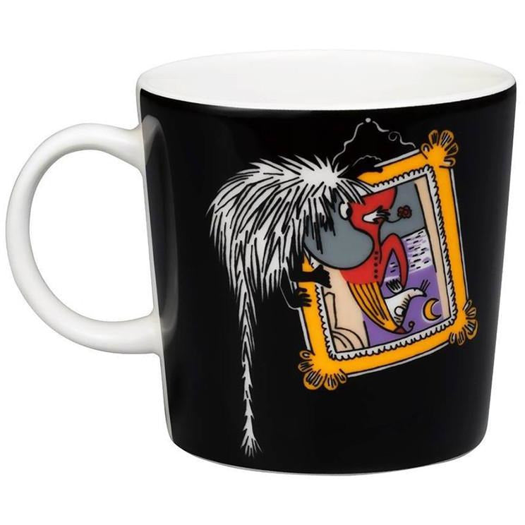 Ancestor mug by Arabia - The Official Moomin Shop
