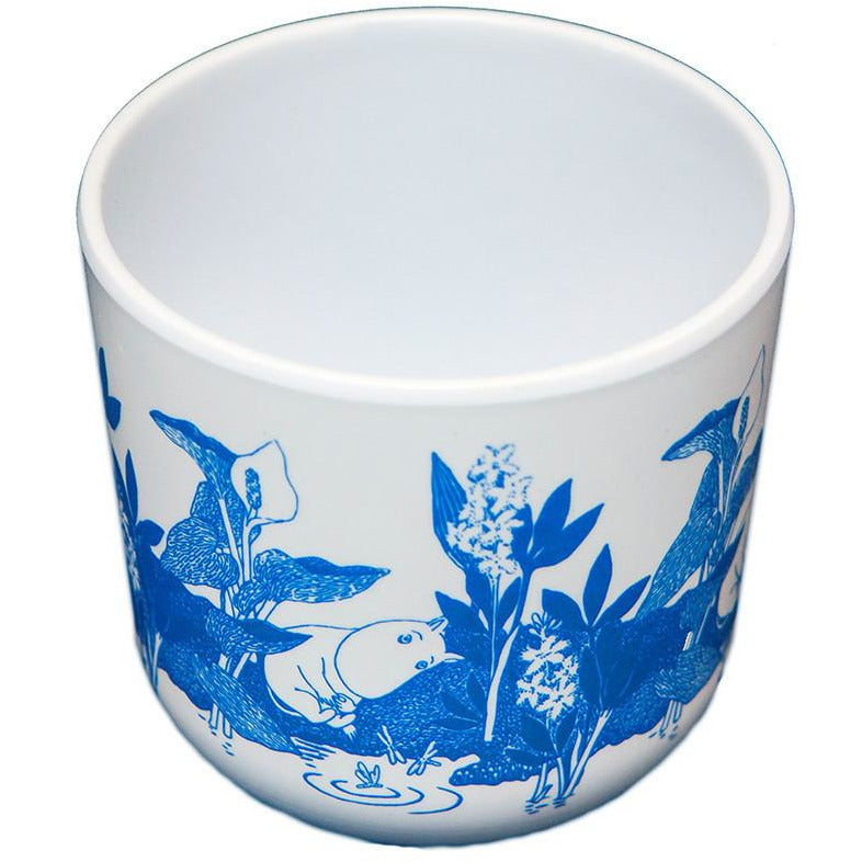Tove Nordic Moomin cup by Opto Design - The Official Moomin Shop