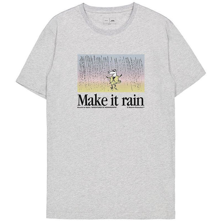 Tanssi T-Shirt - Moomin x Makia - The Official Moomin Shop