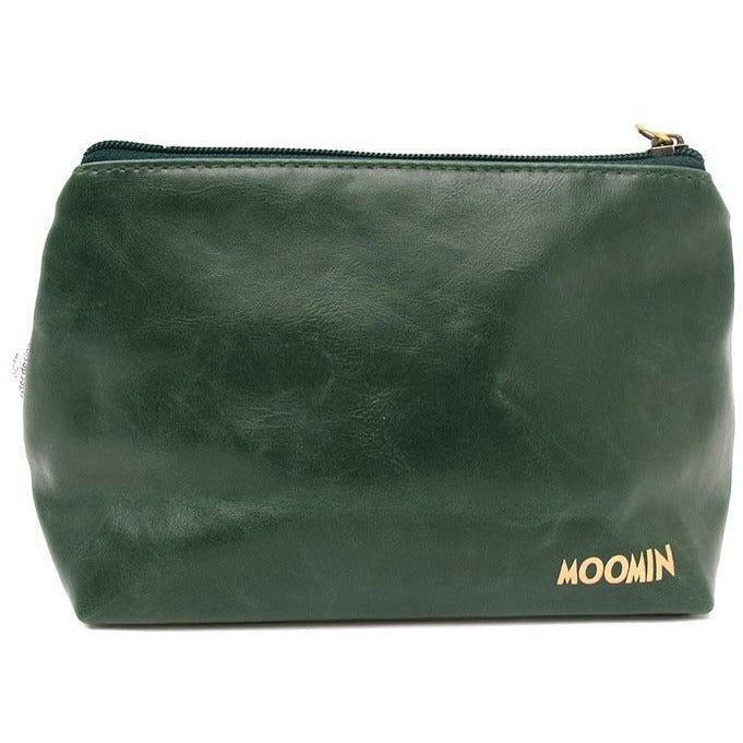Moomin a Dangerous Journey make up bag by Disaster Designs - The Official Moomin Shop  - 2