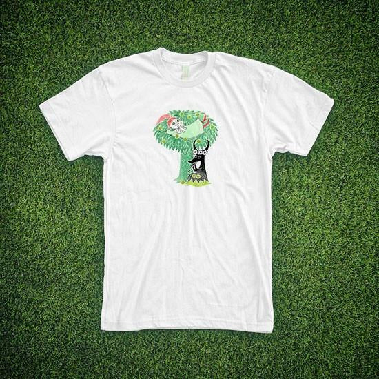 Mymble - Vintage Moomin - The Official Moomin Shop  - 1