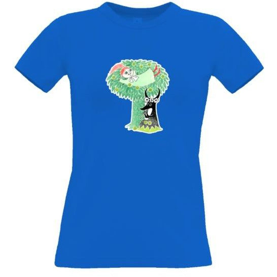 Mymble - Vintage Moomin - The Official Moomin Shop  - 7