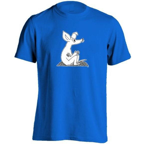 Sniff t-shirt - Moomin Characters - The Official Moomin Shop  - 12