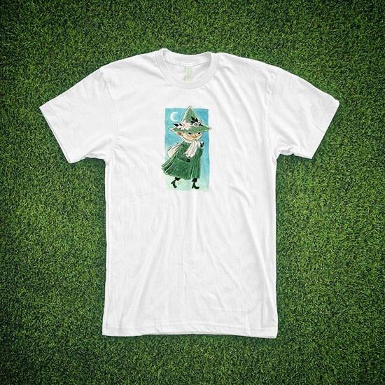 Snufkin - Vintage Moomin - The Official Moomin Shop
