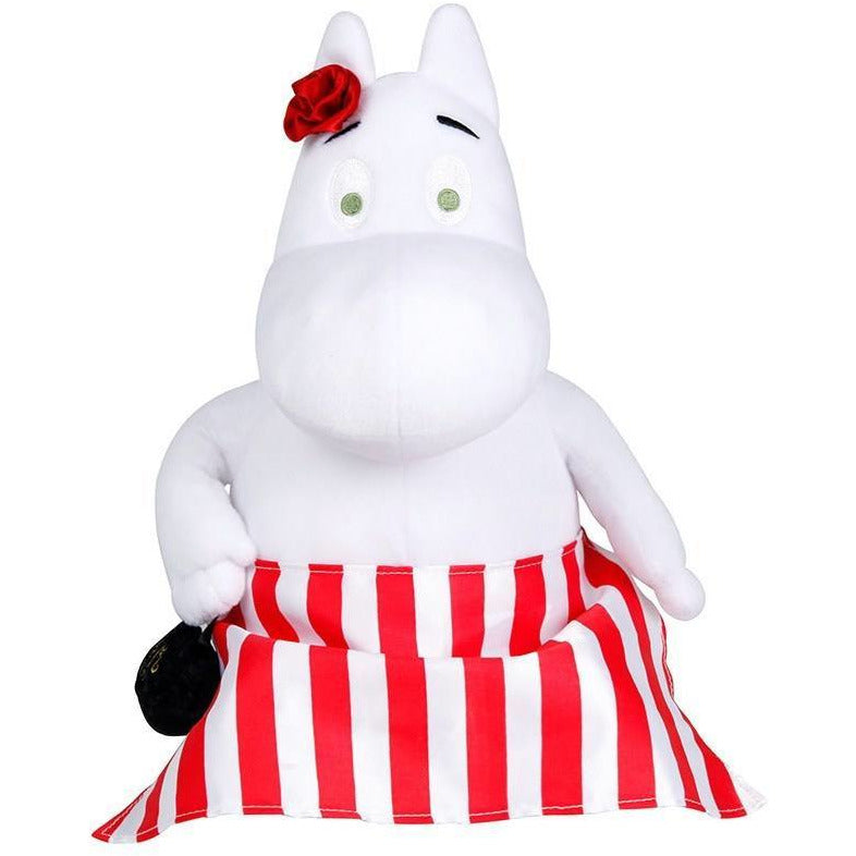 Martinex Moominmamma Tove 100 - The Official Moomin Shop