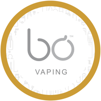 Bo Vaping Kits and PODS