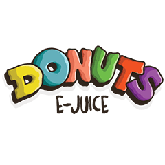 Donuts E-Juices