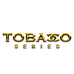 Nasty Tobacco Series