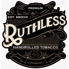 Ruthless Tobacco
