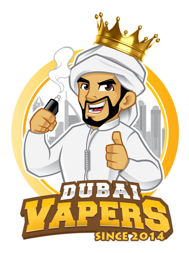 DV - Dubai's Official Vape Supplies Store