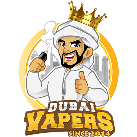 Dubai Vapers - 30 Thousands Orders Delivered ! – DV - Dubai's