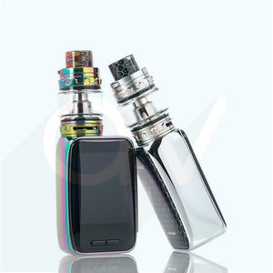 Smok X-Priv Baby 80W & TFV12 Big Baby Prince Kit (Built-in Battery)