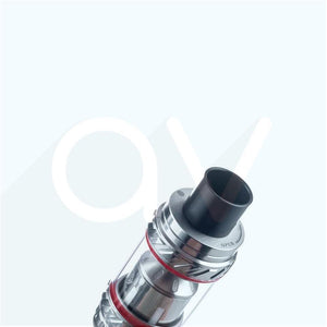 Smok TVF12 Cloud Beast King Sub-Ohm Tank