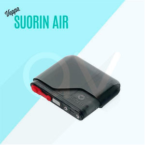 Suorin Air V2 Replacement Pod Cartridges