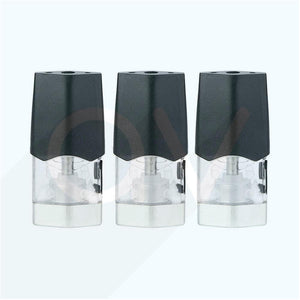 SMOK Infinix Pods Replacement Pod Cartridges