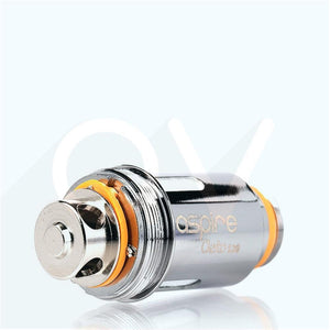 Aspire Cleito 120 Replacement Coils compatible with Aspire Cleito 120